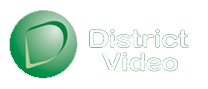 District Video